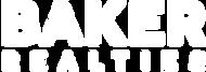 Realties Logo White.png