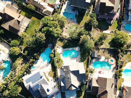 Against the Odds, Home Prices are Still Rising