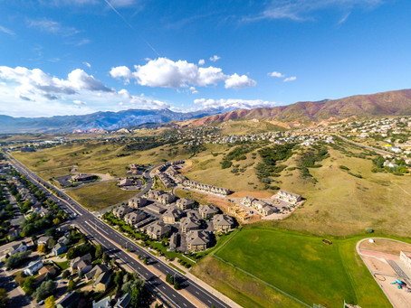 The Hottest Housing Markets in the Nation: April Edition