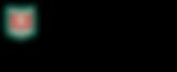 2linehrzpos(RGB)1000-01.png