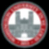 Brookings_Seal(RGB)1000-01.png