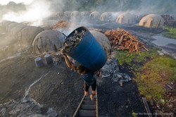 Brazil Charcoal Worker-by Free the Slaves _ Kay Chernush - Watermarked