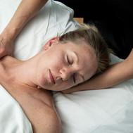 Ottawa Massage Therapy   Kijiji