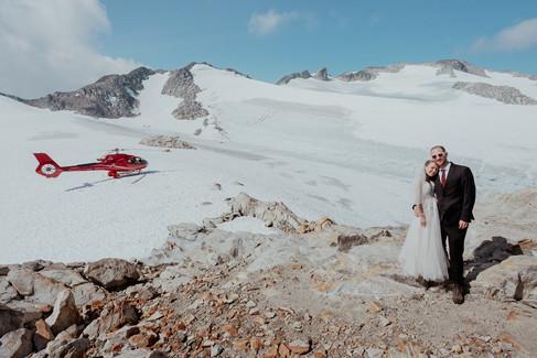 Kyle Graham | Whistler Wedding | Professional Photography
