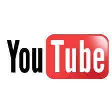A Rant on Youtube