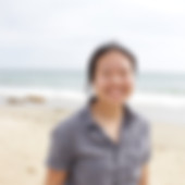 lydia_profile.jpg