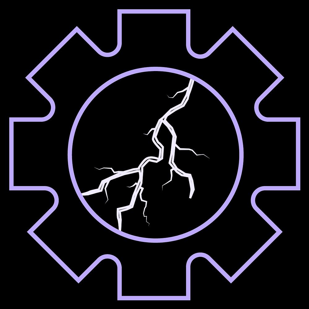 Sigil of Shockmancy