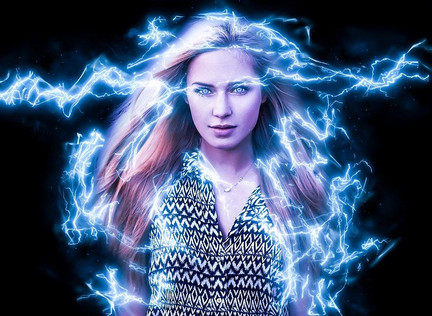 4 Supernatural Powers We Don't See Much in Media (But Should)