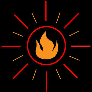 Sigil of Pyromancers
