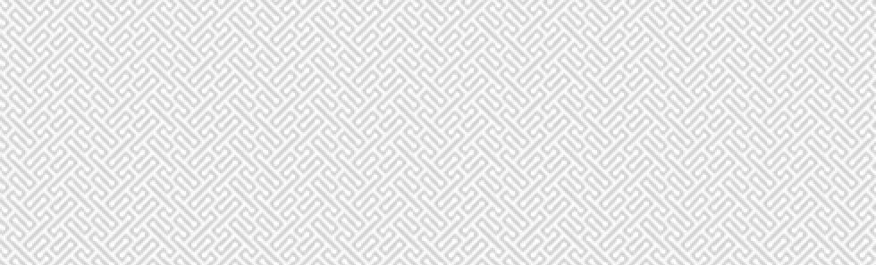 Diagonal Patten