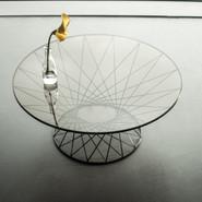 lounge table Tarazed