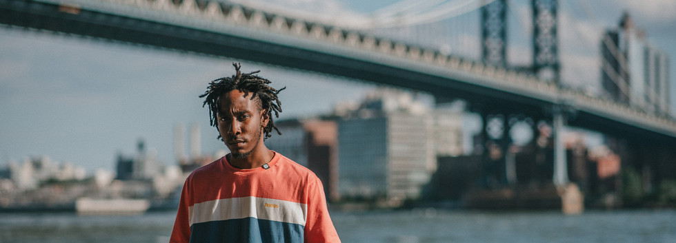 0112 - MESS NYC S01 - F8874.jpg