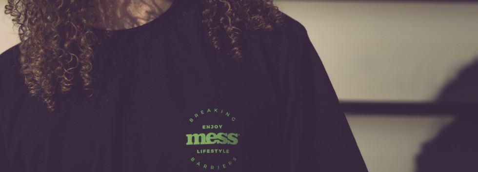0033 - MESS - C9748.jpg