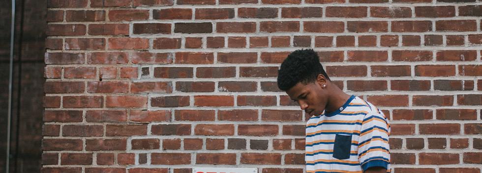 0080 - MESS NYC S01 - F8709.jpg