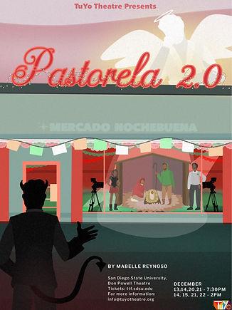 Poster for Pastorela 2.0.jpg