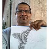 Ruben Radillo.jpg