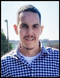 Carlos Vasquez.jpg