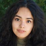 Nancy Batres-Headshot .jpg
