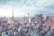 Tokyo_edited.jpg