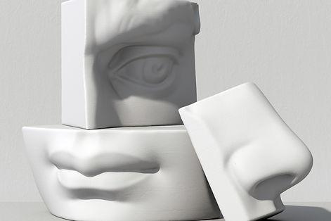 3D%2520Face%2520Parts_edited_edited.jpg