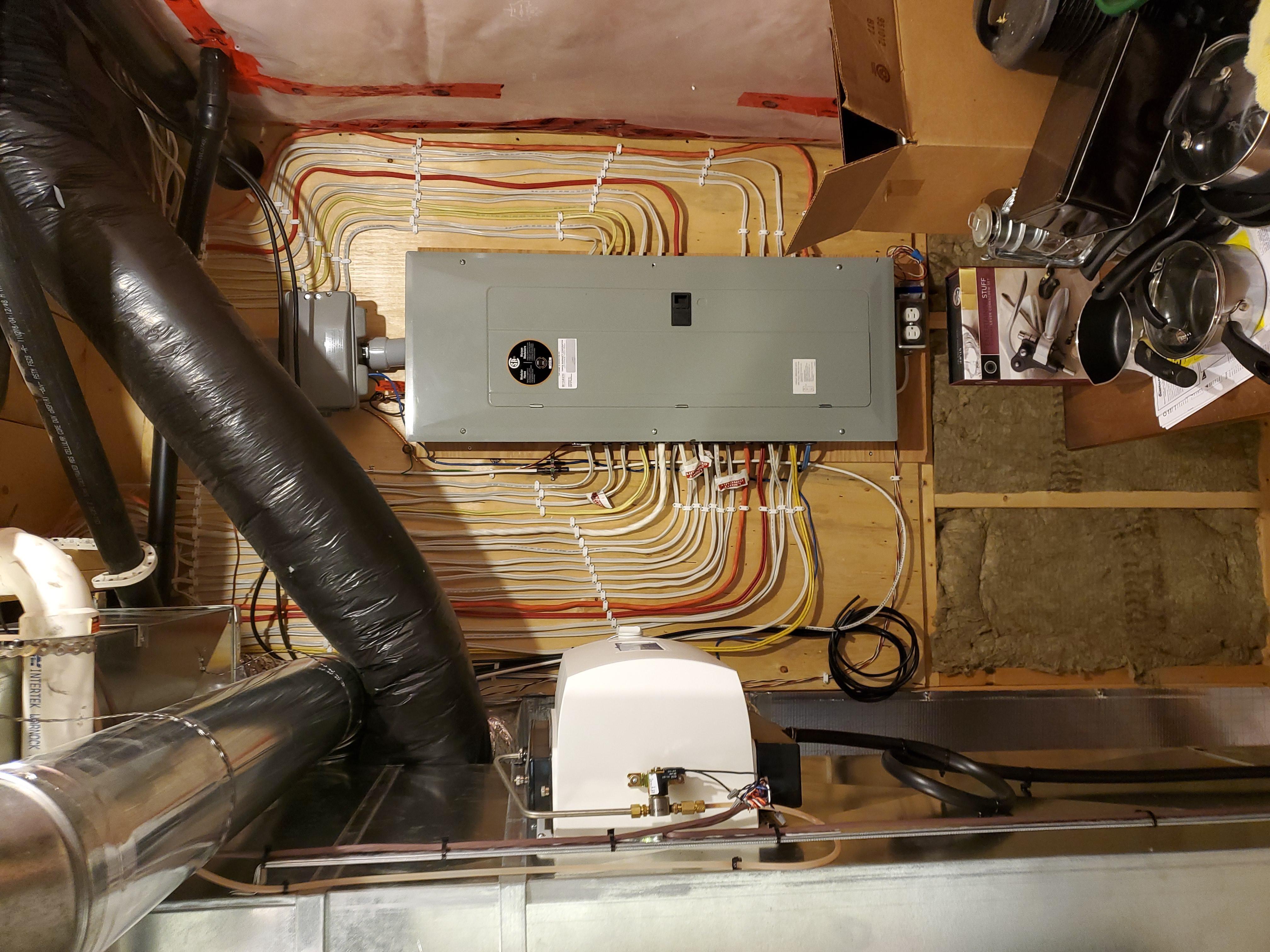 electrical panel 2014.jpg