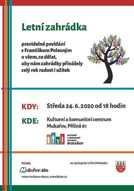 plakat-kavarnicka-zahradka-leto_2020.jpg