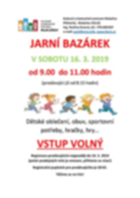 Jarni_bazarek_2019.jpg