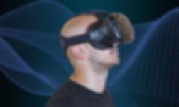 virtual-reality-3368729_1280.jpg