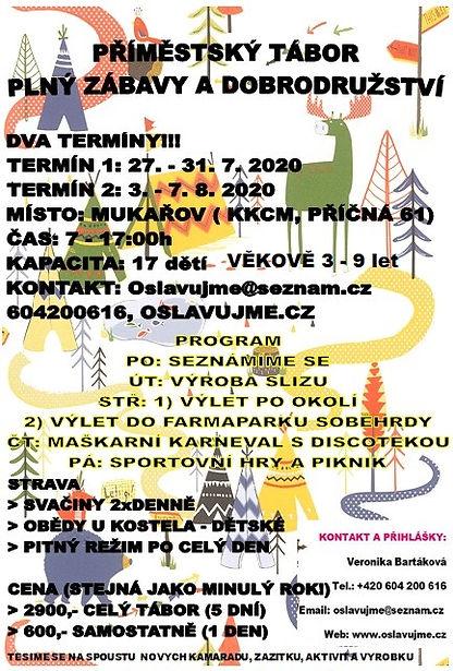 TABOR_Bartakova.jpg