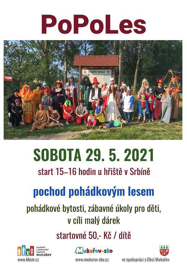 Popoles_2021.jpg