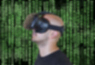 virtual-reality-3410937_1280.jpg