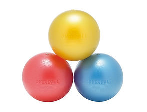 5c9a58d634639overball.gymnic.jpg