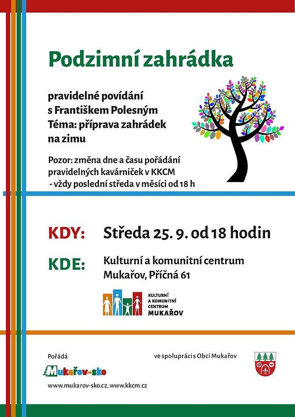 plakat-kavarnicka-zahradka-podzim_2019.j