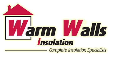 Attic insulation & Cavity wall insulation Ireland