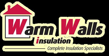Attic insulation & Cavity wall insulation Ireland