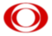 ORF-Logo.png.png