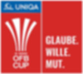 uniqa-cup-logo-desktop.jpg