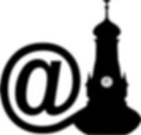 download_logo_klein.jpg