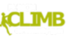 Phnom Climb Logo