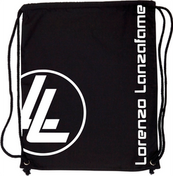LLFitness All-In-One Sports Bag
