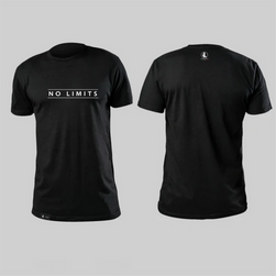 T-Shirt_No Limits_black.png