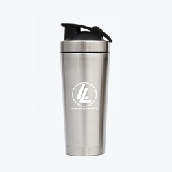 Stainless Steel Shaker.png