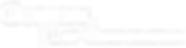 glc logo white.png