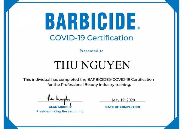 Thu Nguyen Barbicide Certificate.jpg