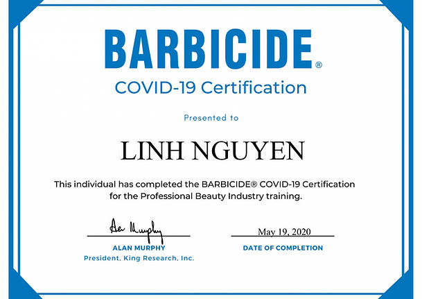 Linh Nguyen Barbicide Certificate.jpg