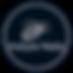 LogoMakr_3gwlB3.png