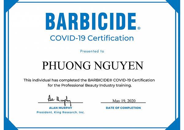 Phuong Nguyen Barbicide Certificate.jpg