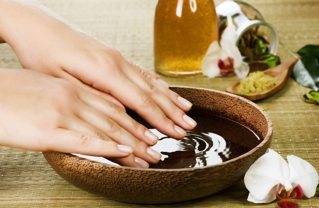 Nail Salon In Albuquerque | Nail Salon 87110 | Instyle Nails