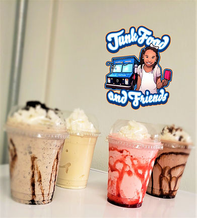 shakes 2 (2).jpg