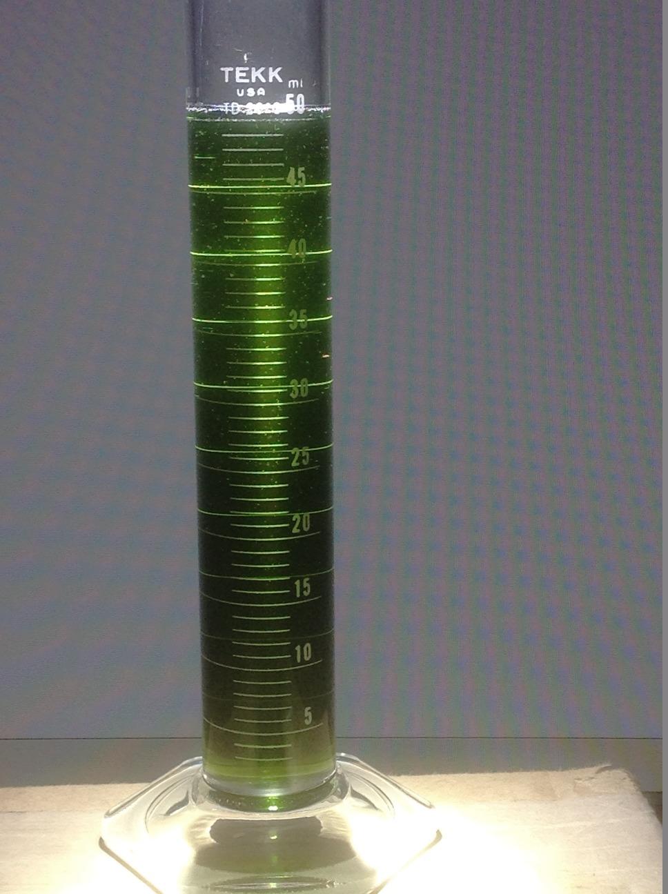 Dura-Dv 15w40 CK-4/LE Diesel Oil.
